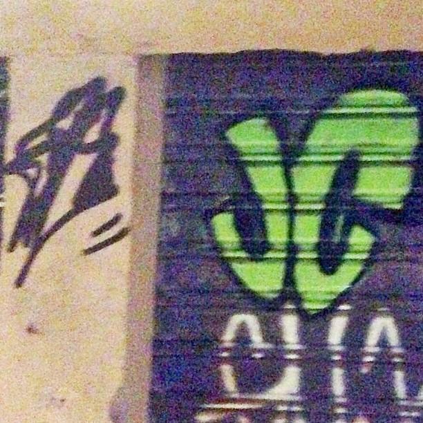 JC 's #instaart #spray #riodejaneiro #rj #instagraffiti #graffiti #graffite #artederua #art #artist #urbanart #graffitibrazil #graffitebrazil #loveart #spraypaint #streetart #freestyle #graffitirj #graffrio #rua #mtn #hiphop #streetartrio #ruasdazn #trapacrew #tafaltandomuro