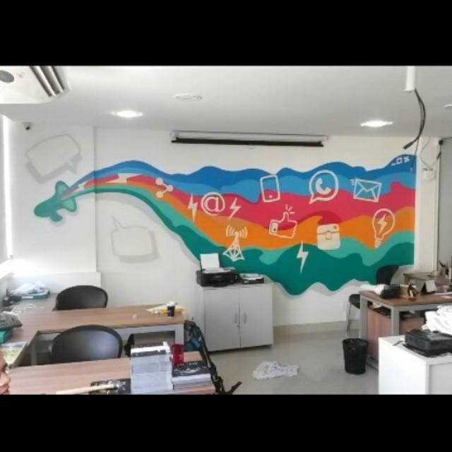 Mais um para @agenciacampi e @mostardaproducoes ... valeu pelo dia!!! #dozetreze #graffiti #agenciacampi #mostardaproducoes #riodejaneiro #cores #colors #streetartrio