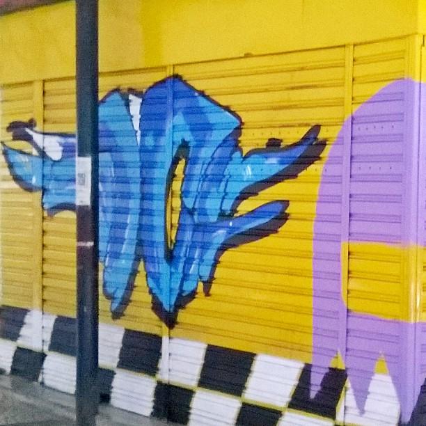 Ontem ki local em frente ao,shopping tijuca !!! Valeu cast e rafa e o amigo Davi !! Trapa! #instaart #spray #riodejaneiro #rj #instagraffiti #graffiti #graffite #artederua #art #artist #urbanart #graffitibrazil #graffitebrazil #loveart #spraypaint #streetart #freestyle #graffitirj #graffrio #rua #mtn #hiphop #streetartrio #ruasdazn #trapacrew #tafaltandomuro