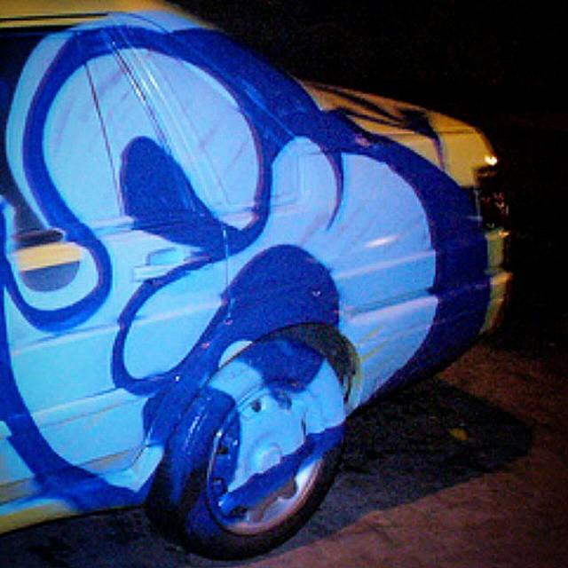 Se beber não dirija #graffiti #streetart #streetartrio #throws #bomber #throwups #bombing #tags #culturaderua #artes
