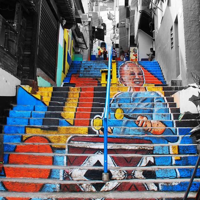 #StreetPhoto_Brasil #arteemfoco #simplesarte #carioquissimo #cliquediaadia #brazilinfocos #rioetc #registrocarioca #jornalistasdeimagen #021rio