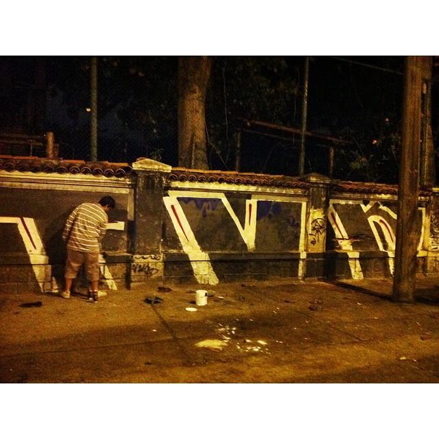 TVK • #rjvandal