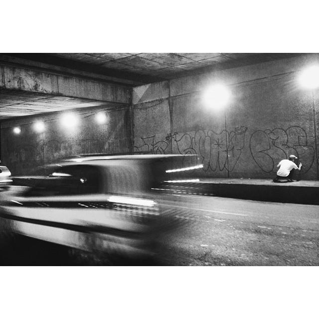 pós Arte Core  @swagone55 @jota.cinco5 #streetartrio #rjvandal #tagsandthrows #artecore