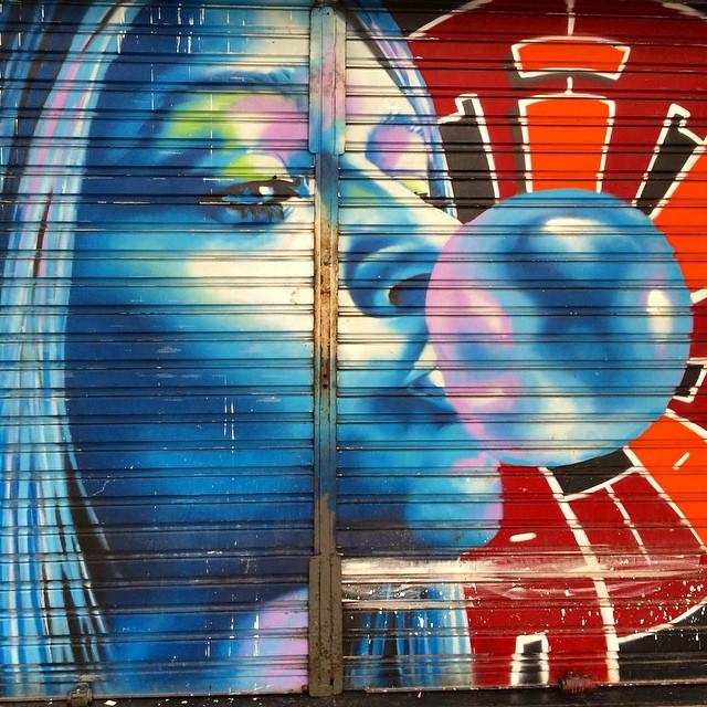 #streetphoto_brasil #streetartrio #cariocarte