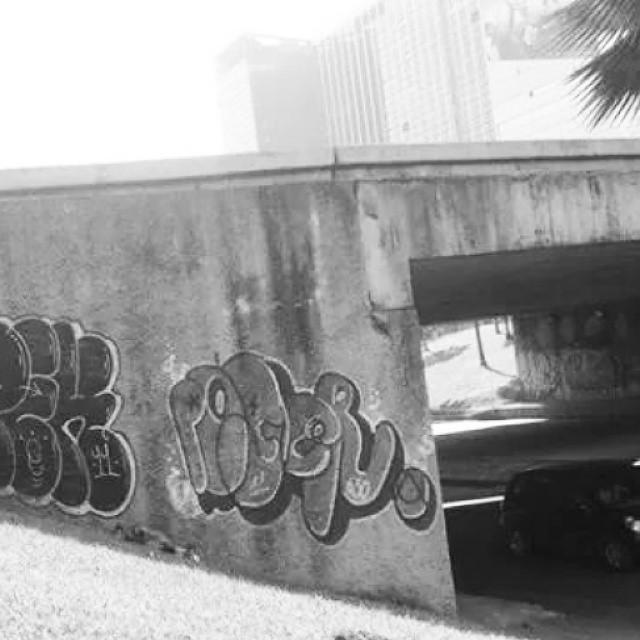 Carreira solo em 11 #carreirasolo #tagsandthrows #estiloriginal #streetartrio #artistasurbanoscrew #tagsandthrows #welovebombing #poderafro #aucrew