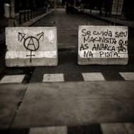 Compartilhado por: @ale_guarani em Nov 16, 2014 @ 08:12