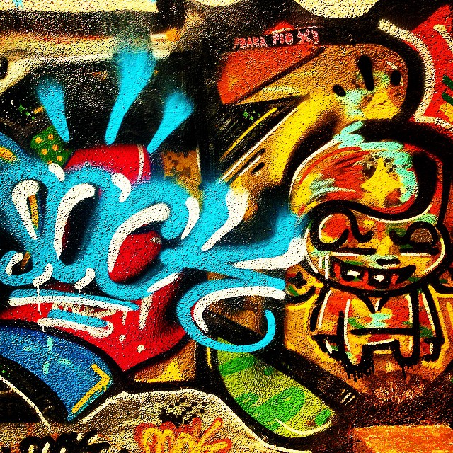 My crew @sockppxi #ppxi #jb #graffiti #tag #artederua #arteurbana #streetart #streetartrio #idolnostyle #streetstyle