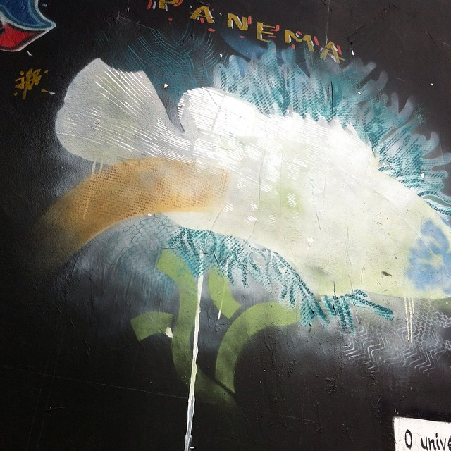 Parte final hoje no fim do dia. #i_support_street_art #isupportstreetart #streetartbrasil #stencil #estêncil #streetartrio #streetart #instagrafite #streetartofficial #streetartphotography #graffitiart #art #streetart #instagraffiti #streetartist #graffiti #stencil #urbanart #streetarteverywhere
