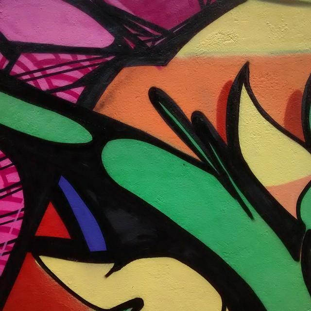 #Plantiocrew #streetart #sprayart #urbanart #art #graffiti #instagraffiti #instagood #photooftheday #instagraff #instagrafite #streetartandgraffiti #graffrio #graffitirio #streetartrio #rua #riodejaneiro #santateresa #plt
