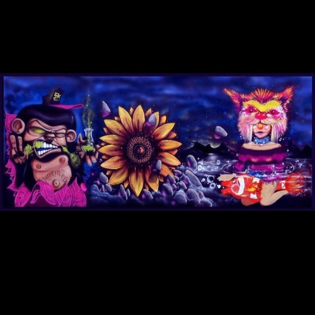 Rezende X Rj  GRD - NEXT2 - SPAM #spam #viniciusspam #circus #collors #instaart #iloveclown #instagraffiti #whiter #worldart #paint #persona #painting #fish #monkey #graff #graffiti #graffitirj #graffitiart #street #streetart #streetartrio #ink #rua #rjvandal #nature #underground #lince #lineart #2014