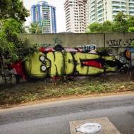 Compartilhado por: @streetartrio em Nov 08, 2014 @ 12:46
