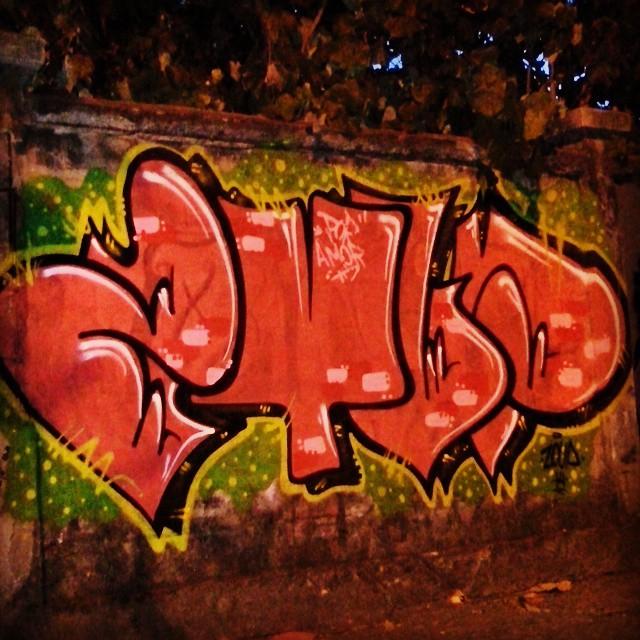 Urca - Rj