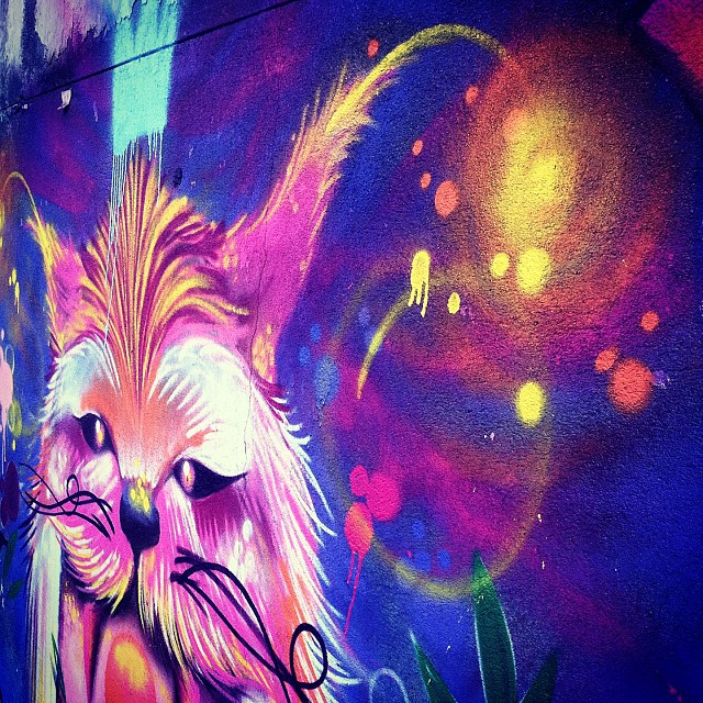 #detail #spam #viniciusspam #circus #instaart #instagraffiti #iloveclowns #streetart #streetartrio #graffitart #graffitirj #artrio #artrj #worldart #persona #collors #freehand #texture #lineart #lince #2014