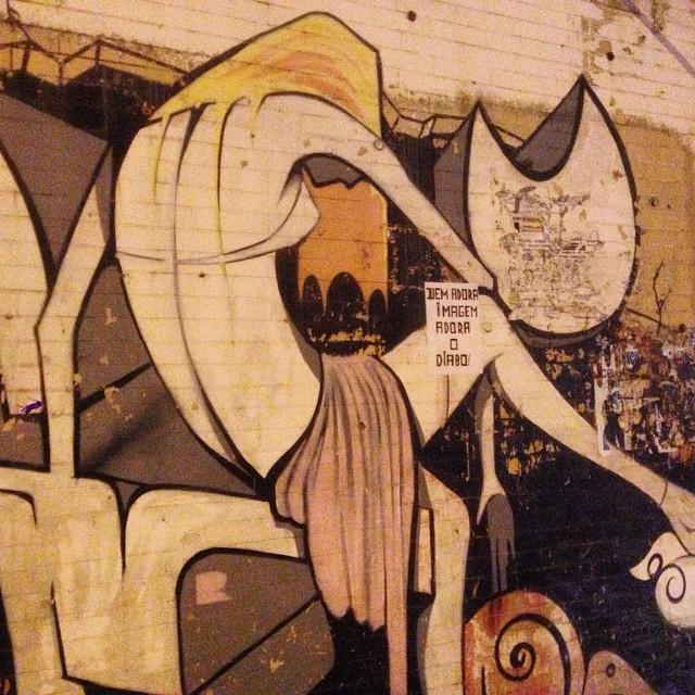 #graffiti #globalpainters #streetart #streetartrio #urbanart #nofilter #meyer #riodejanerio #brazil