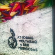 Compartilhado por: @raulfernandoisidoro em Nov 03, 2014 @ 15:01