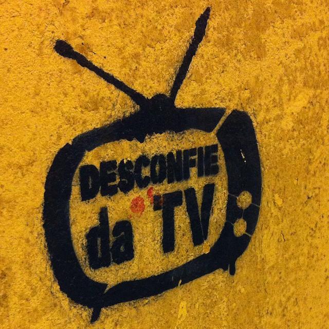 horto #riodejaneiro #streetartrio #desconfiedatv