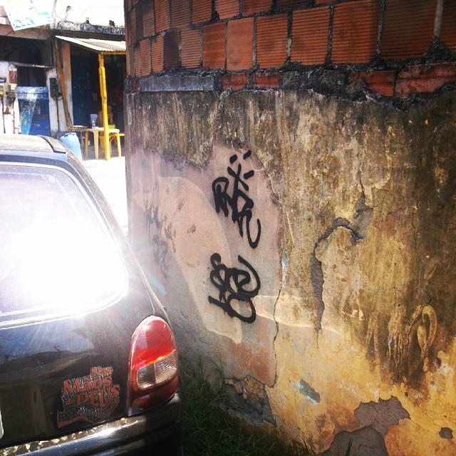 #otoxarpi #otoart #xarpirj #streetartrio