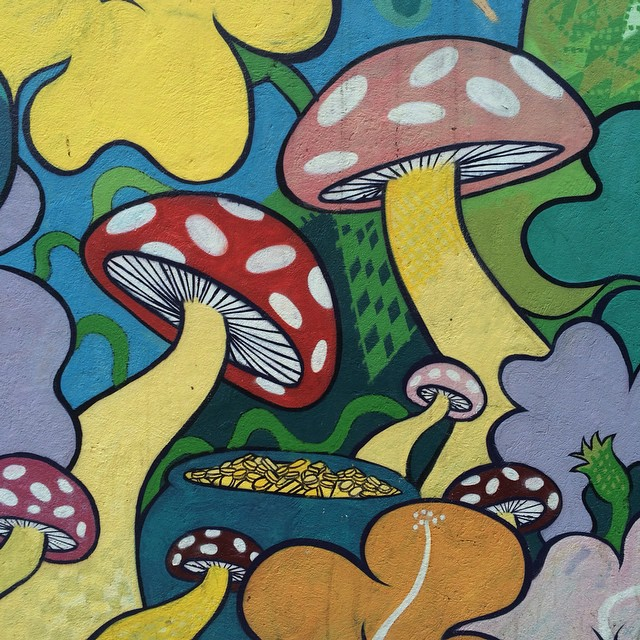 #streetartrio #artpop #artepopular #streetart #streetartist #streetartshots #grafite #grafiteart #grafitebrasil #urbanwalls #sprayart #urbanart #instarepost #ilovesstreetart #rsa_graffiti #rsa_photo_of_the_day #instagrafite #artederua #grafiti #spraypant #graffrio #arteurbana #dsb_graff #mundografite