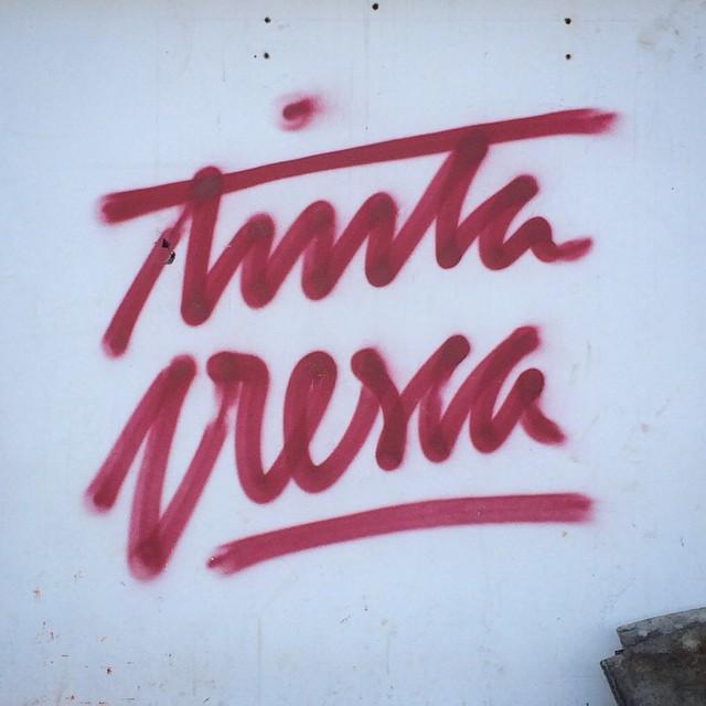 #streetartrio #artpop #artepopular #streetart #streetartist #streetartshots #grafite #grafiteart #grafitebrasil #urbanwalls #sprayart #urbanart #instarepost #ilovesstreetart #rsa_graffiti #rsa_photo_of_the_day #instagrafite #artederua #grafiti #spraypant #graffrio #arteurbana #dsb_graff #mundografite #streetphoto_brasil