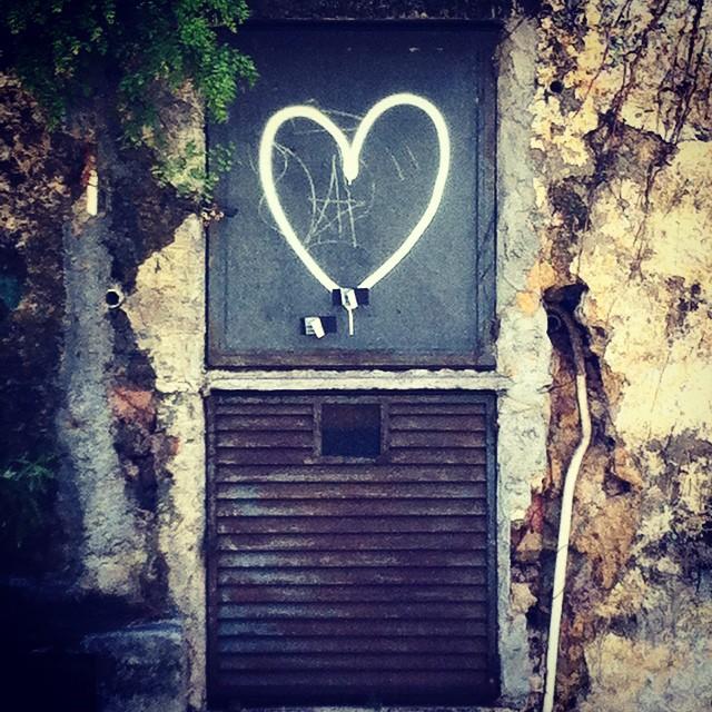 #streetartrio #streetarteverywhere