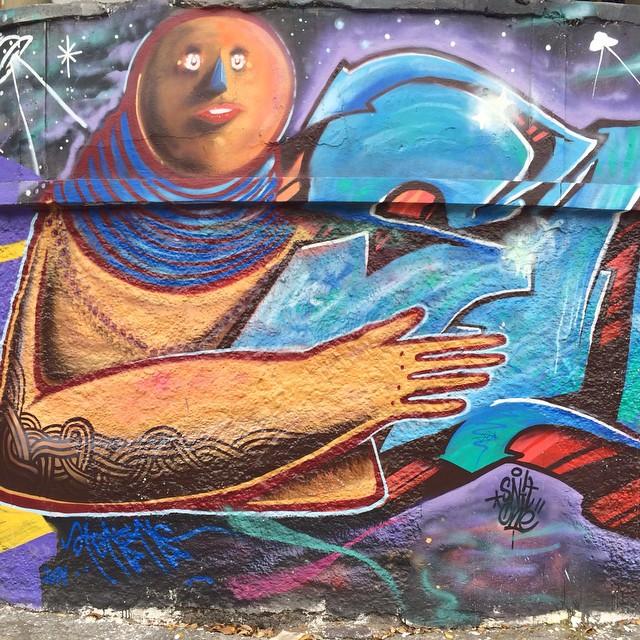 #streetphoto_brasil #rsa_graffiti #mundografite #dsb_graff #streetartrio
