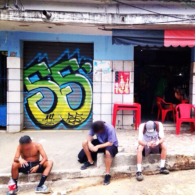 55 #graffiti #graffitiart #bombing #ilovebombing #tagandthrows #vandal #55 #crew #comporta #mof #streetartrio #sócria