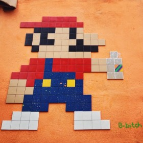 Compartilhado por: @project8bitch em Dec 02, 2014 @ 13:59