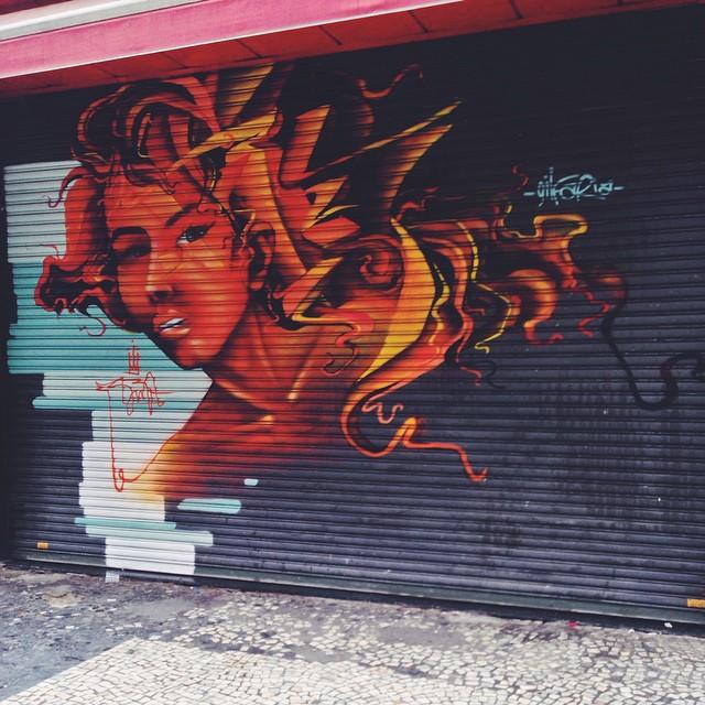 Movimento #BorahPraRua - Arte, esporte e música em prol da representação e da valorização cultural de Duque de Caxias. | Arte: Gil Faria Foto: @guimaraestales . . . #StreetArtManuia #streetart #streetartrio #urbanart #arteurbana #artrua #artecore #sprayart #artrio #graffiti #serurbano #misturaurbana #urbano #rua #rapnacional #raprj #igersrio #duquedecaxias #bxd #skt #longboard_brazil #ilovexv #surfrj #surf #off #mtn94