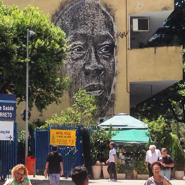 #grafite #graffiti #graffitigram #instagraffiti #graff #urbanart #streetart #arteurbana #artederua #intervencaourbana #grafiterio #grafiterj #igersrio #igersbrasil #carioquissimo #cariocagram #riopostcard #vejario #jornaloglobo # #021rj