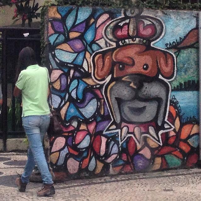 #grafite #graffiti #grafiterj #graffitigram #instagraffiti #graff #grafiterio #streetartrio #streetart #urbanart #artederua #arteurbana #intervencaourbana