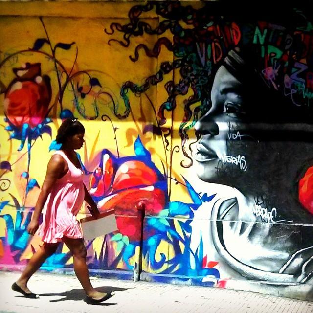 grafite #marceloment