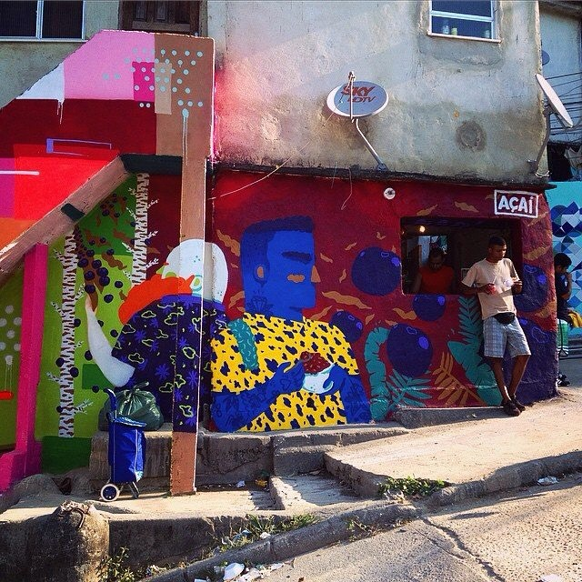 @viniciuscarvas #instagraffiti #streetart #streetartrio #streetartbrazil #urbanart #nrvo
