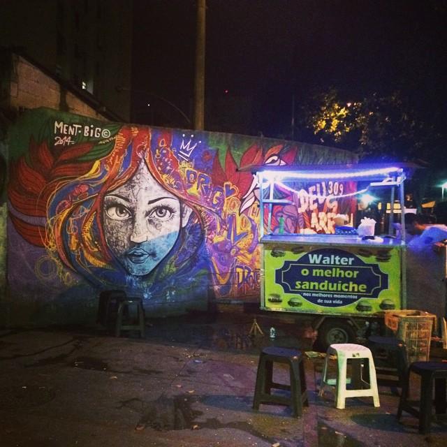 #artrio #streetart #arturbana #arteurbana #urbanart #grafitti #streetartrio #riodejaneiro @marceloment