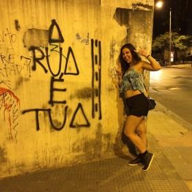 Compartilhado por: @fefigueirarodrigues em Mar 01, 2015 @ 13:11