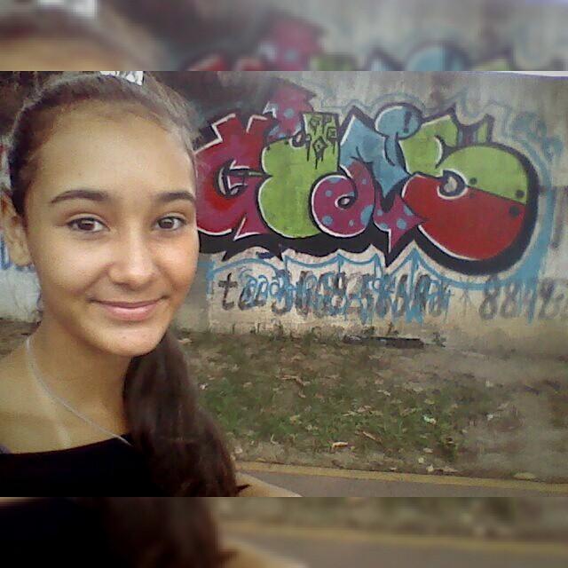 #Grafitti do @mportellask8 #grafittirj #streetartrio #GunsYnk #adc #addamscrew #vandalrj