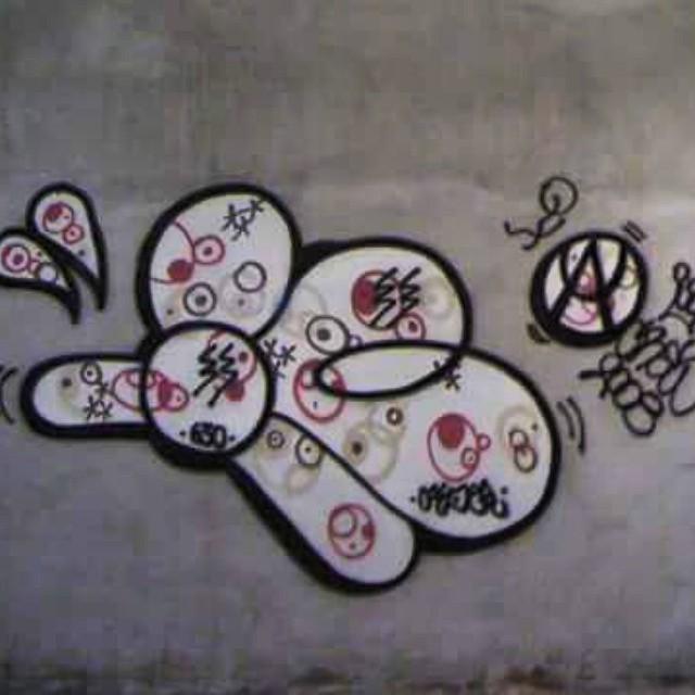 Poder-Afro 2008 centro da cidade bonde do terror. #carreirasolo #artistasurbanoscrew #estiloriginal #tagsandthrows #welovebombing #poderafro #aucrew #streetartrio #artistasurbanoscrew #graffitirj #vandal #graffitivandal #bombingbrasil #rjvandal