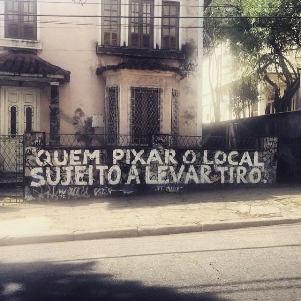 Compartilhado por: @rafocastro em Mar 30, 2015 @ 13:59