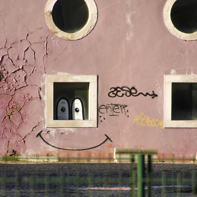 #instagraffiti #streetart #streetgraff #streetwriters #streetartrio #streetartist #streetarteverywhere #dutchstreetart #dutchgraffiti #hierendaar #fromthestreets #publicart #urbanart #urbangraff #urbanwalls #thisisstreetart #globalstreetart #klotter #ilovegraffiti #wallart #wallpainting #wallcolours #muralsonthewall #notjustwalls
