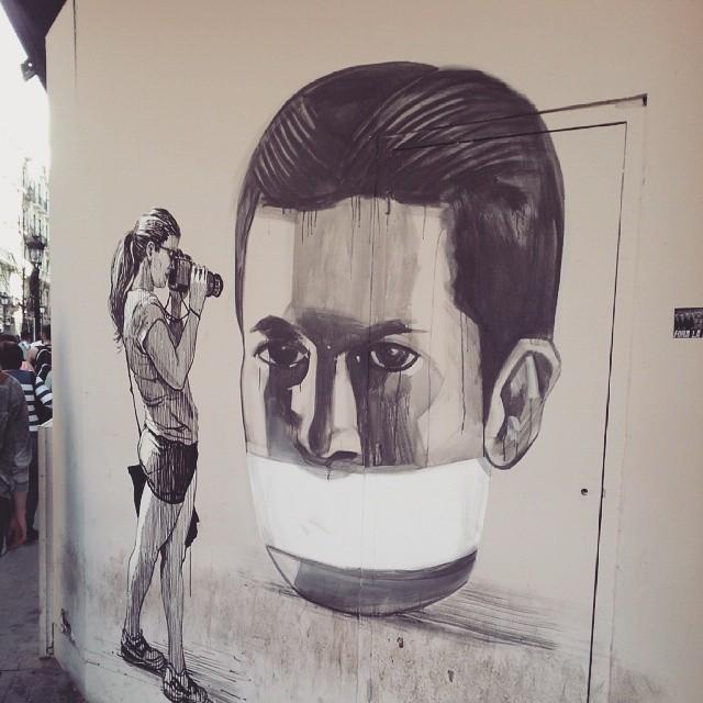 #instagraffiti #streetart #streetgraff #streetwriters #streetartrio #streetartist #streetarteverywhere #dutchstreetart #dutchgraffiti #hierendaar #fromthestreets #publicart #urbanart #urbangraff #urbanwalls #thisisstreetart #globalstreetart #klotter #ilovegraffiti #wallart #wallpainting #wallcolours #muralsonthewall #notjustwalls #valencia