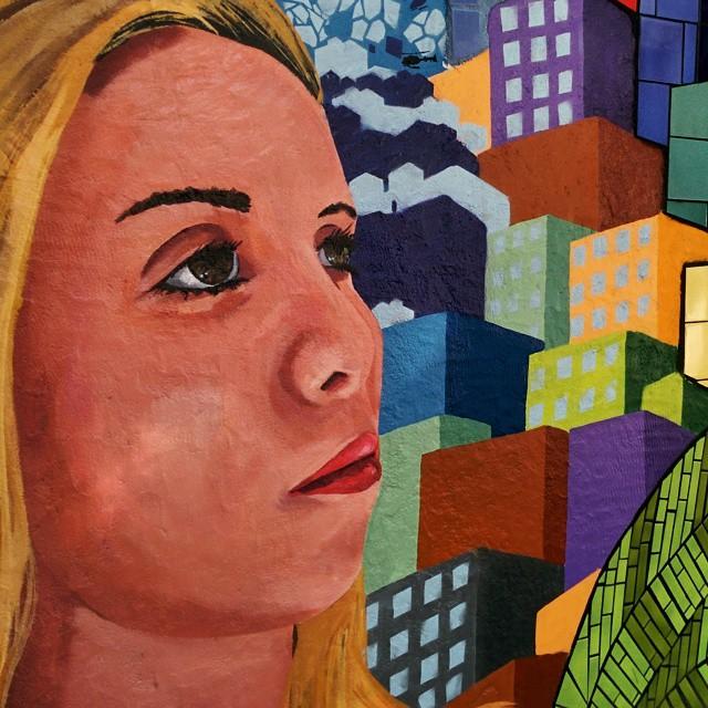 #mosaico #streetart #errejota #riodejaneiro #mobilephotography #nexus5 #hdrphotography #hdr #nexusphotography #grafiterio #StreetArtRio #grafito #graffiti #urbanart #arteurbana #grafitio #peace #noname #artattack #artforfree #muralsdaily