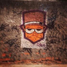Compartilhado por: @soto_graffiti em Mar 29, 2015 @ 08:32