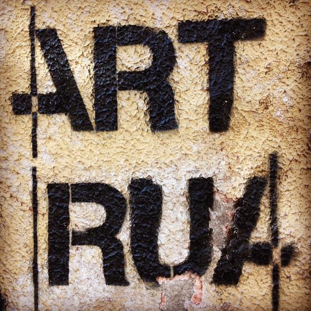 Art Rua #streetart #arteurbana #grafite #graffiti #graff #urbanart #art #artederua #streetartrio #streetartbrasil #arteurbanario #artederua #instagraffiti #instagrafite #spray #streetlife #artrua #rio #rio450 #riodejaneiro