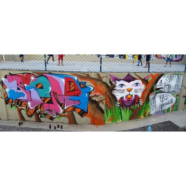 BLOPA  SPAM  PNG - 2015 #BLOPA #graffiti #graffitiart #graffitiartist #streetart #art #arte #arteurbana #graffitikings #letters #weloveletters #SprayArt #graffitiwriter #vscocam #print #wildstyle #wildstylegraffiti #streetartrio #Writer