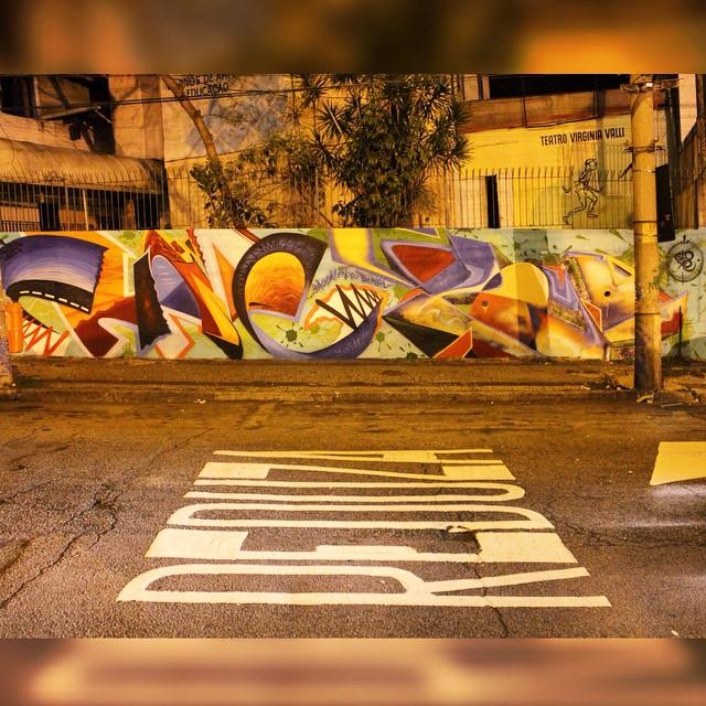 BOtaFogO - RJ - 2014