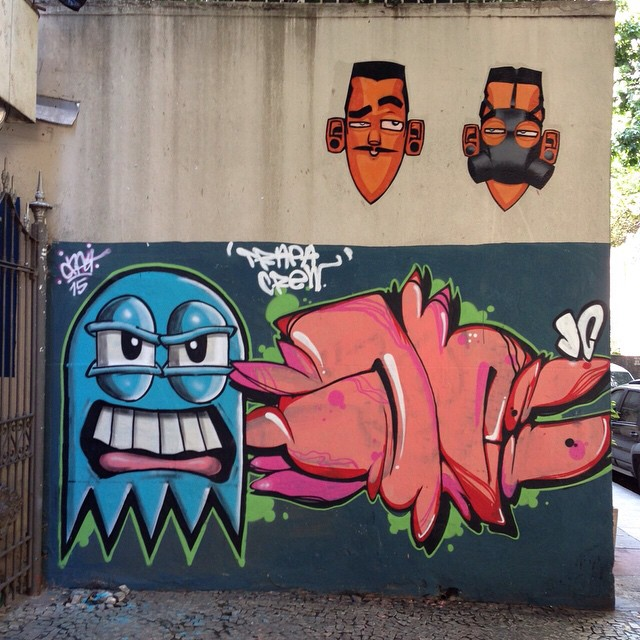 CAST JC Flamengo rj !! 15 #instaart #spray #riodejaneiro #rj #instagraffiti #graffiti #graffite #artederua #art #artist #urbanart #graffitibrazil #graffitebrazil #loveart #spraypaint #streetart #freestyle #graffitirj #graffrio #rua #mtn #hiphop #streetartrio #ruasdazn #trapacrew #tafaltandomuro
