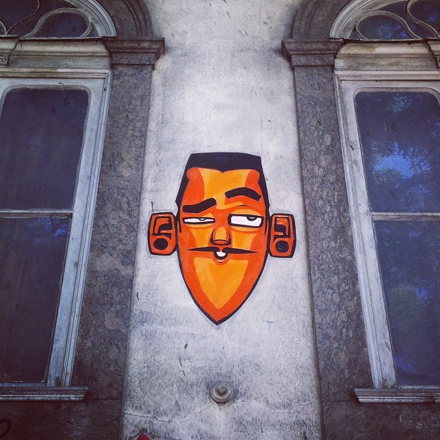 #Catete #RiodeJaneiro #marceloeco #ecocara #grafite #graffiti #streetart #streetartrio #ttk #wilmorenaescolta #rua #allcity