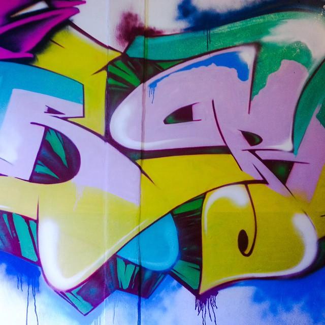 Details  #BLOPA #graffiti #graffitiart #graffitiartist #streetart #art #arte #arteurbana #graffitikings #letters #weloveletters #SprayArt #graffitiwriter #vscocam #print #wildstyle #wildstylegraffiti #streetartrio #Writer #BlopaOne #instagraffiti