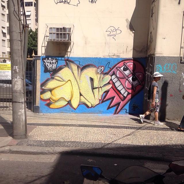 JC CAST  #instaart #spray #riodejaneiro #rj #instagraffiti #graffiti #graffite #artederua #art #artist #urbanart #graffitibrazil #graffitebrazil #loveart #spraypaint #streetart #freestyle #graffitirj #graffrio #rua #mtn #hiphop #streetartrio #ruasdazn #trapacrew #tafaltandomuro