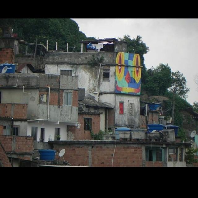 #Kaduori #streetartrio #streetart #graffiti