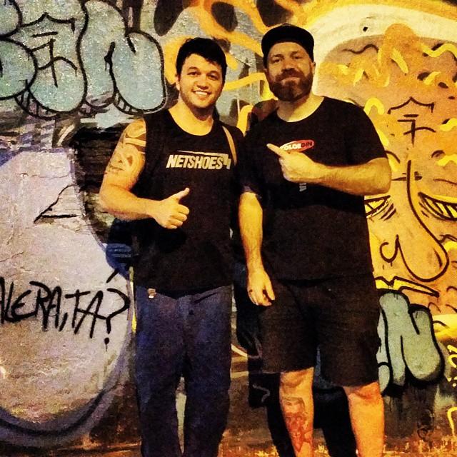 Lenda do grafitti #marceloeco #urban #urbanart #streetart #graffiti #artenarua #arte #art #streetartrio #tjk #tijuca